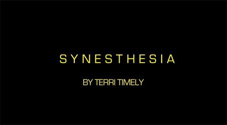 synesthesia002