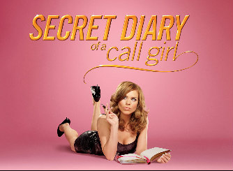 secretdiary001