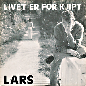 kilevold_lars_01