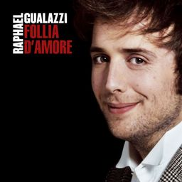 single_follia_damore_cover
