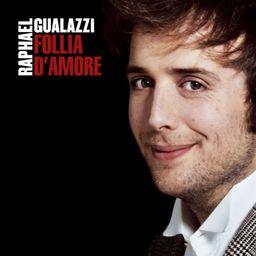 single_follia_damore_cover