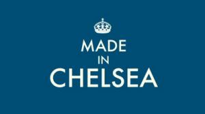 madeinchelsea01