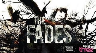 the-fades-bbc-series