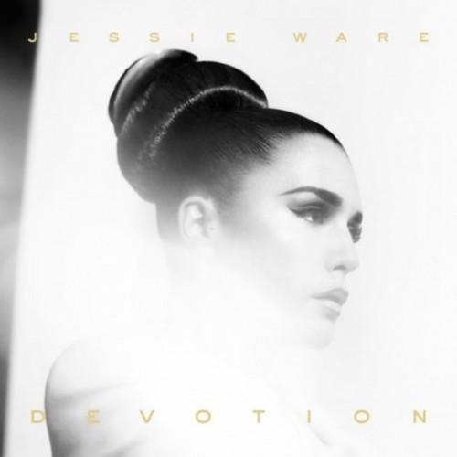 Jessie-Ware-Devotion-e1340006545157-500x500