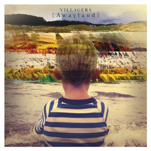 villagers-awayland