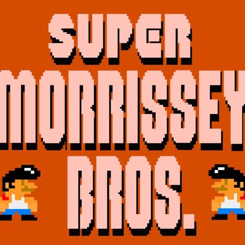 supermorrissey