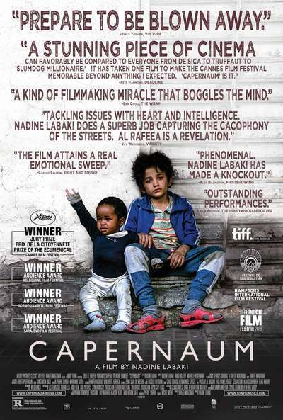 capernaumfilm